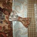 Custom Order for Chynele / Wedding ..